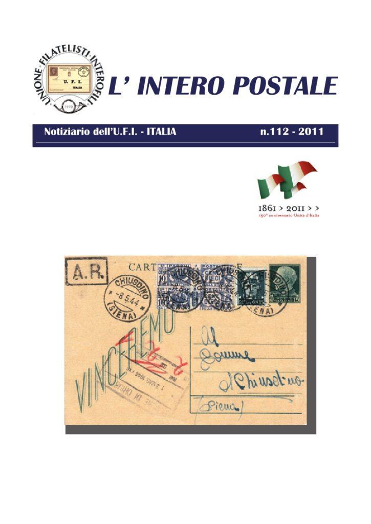 ip-112-20111