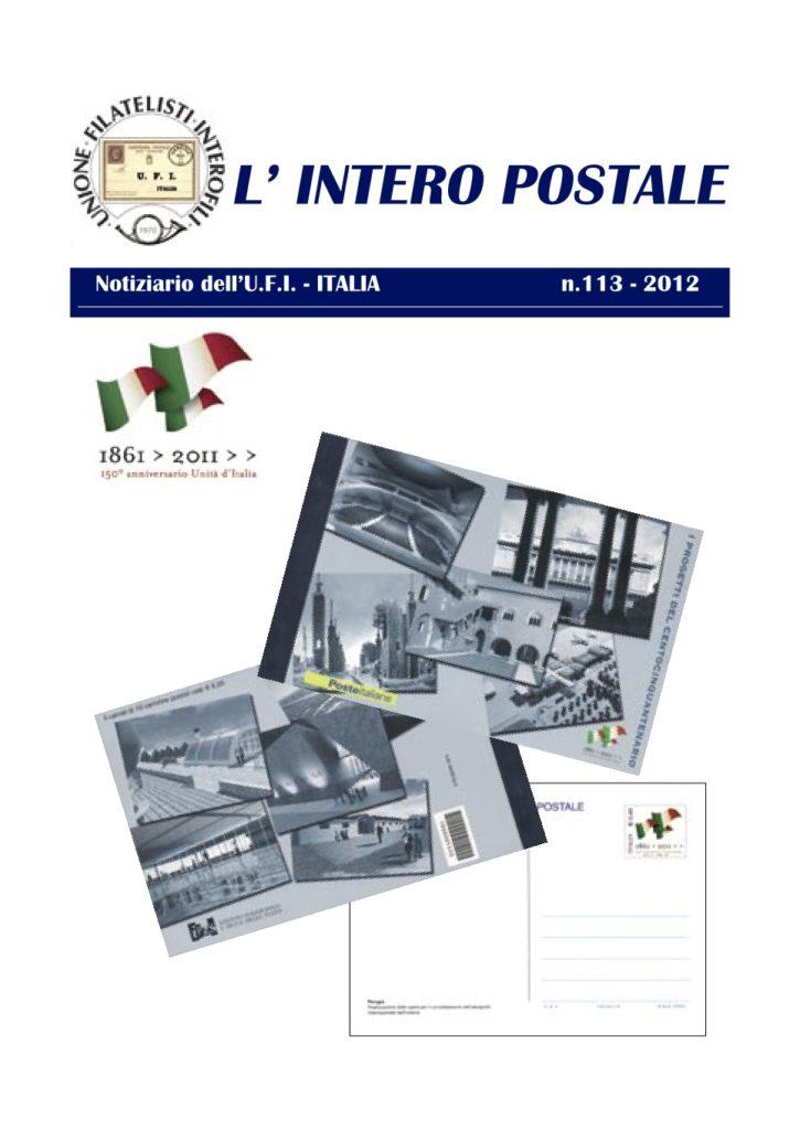 ip-113-20121