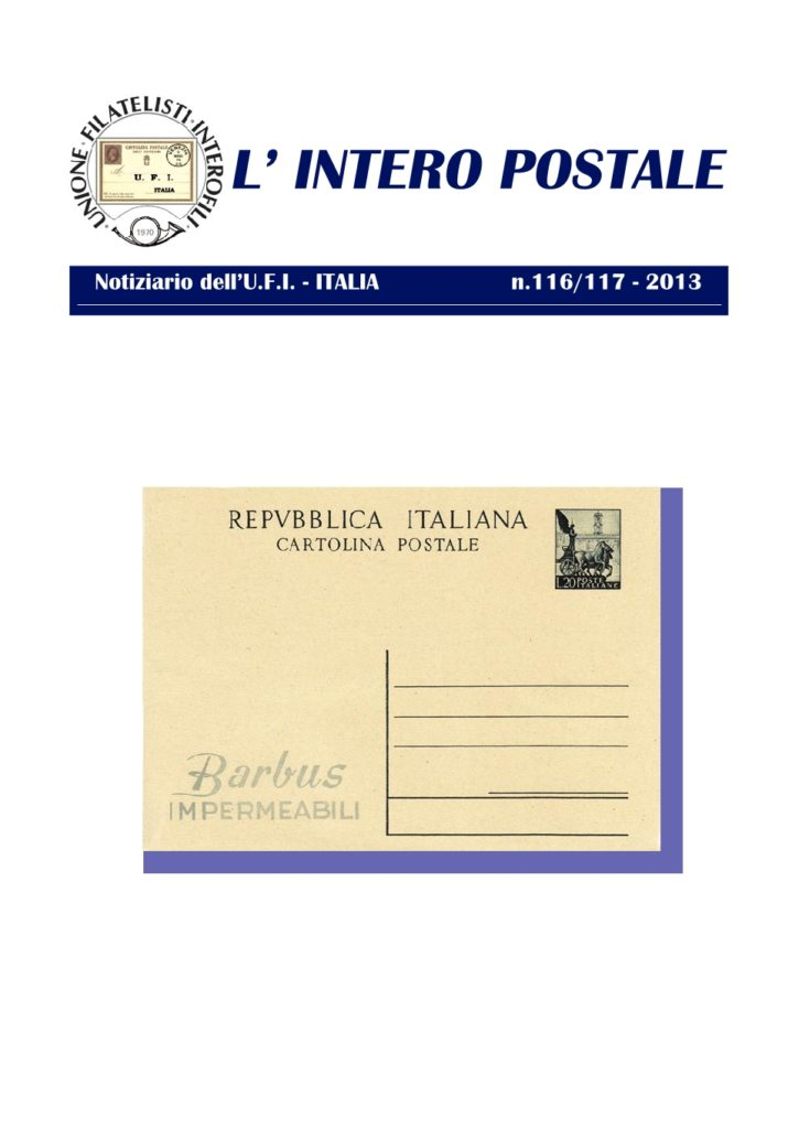 ip-116-1171