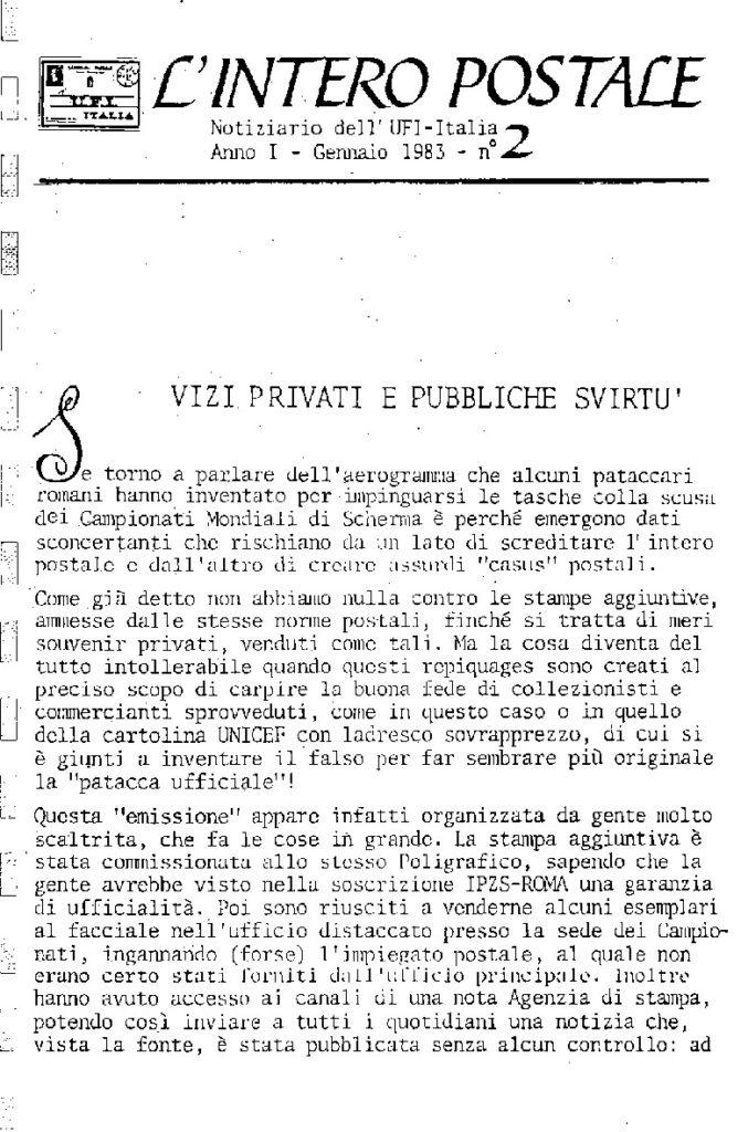 lintero-postale-dal-n-1-al-n-1319