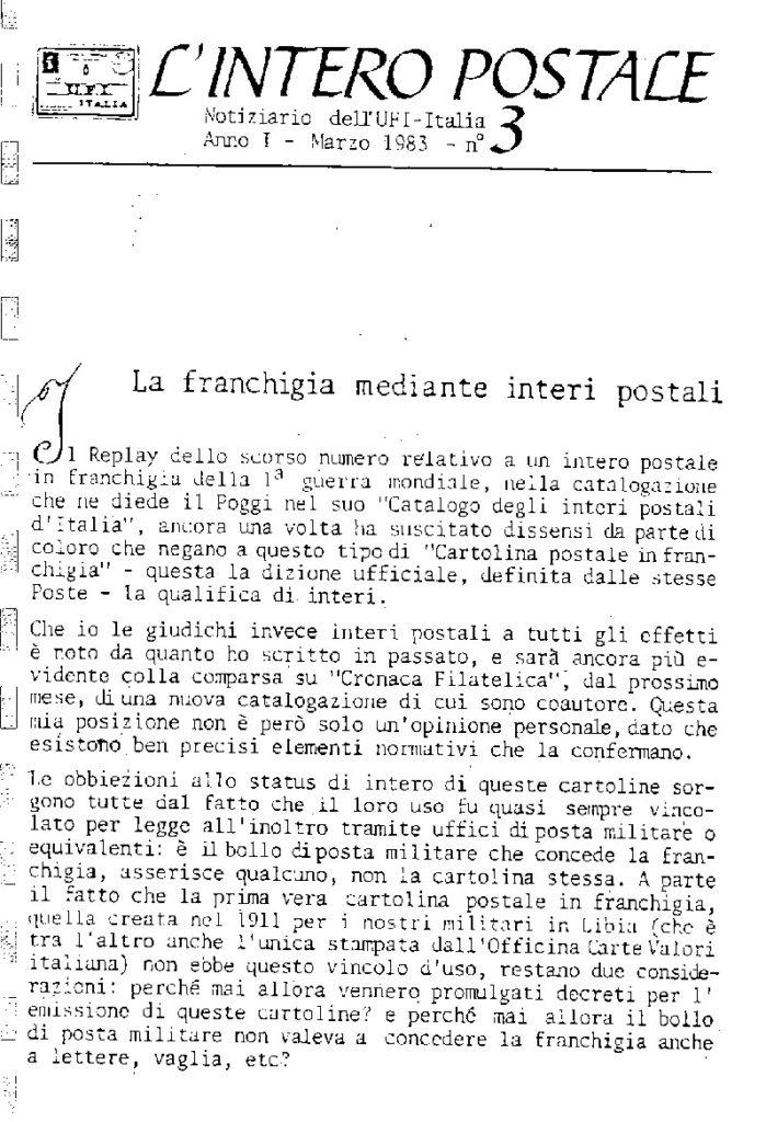 lintero-postale-dal-n-1-al-n-1335