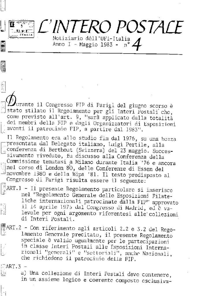 lintero-postale-dal-n-1-al-n-1351
