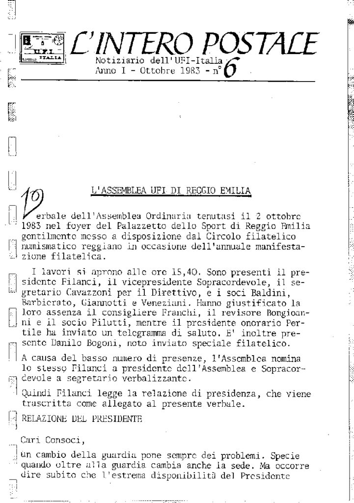 lintero-postale-dal-n-1-al-n-1379