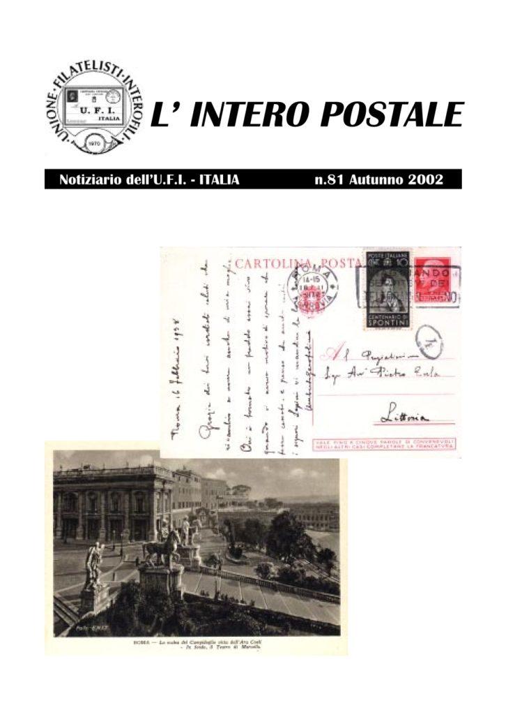 ip81-mio1